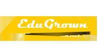EduGrown School